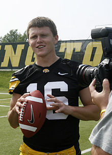 James-Vandenberg-Iowa-Quarterback.jpg