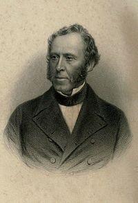 James Braidwood engraving.jpg