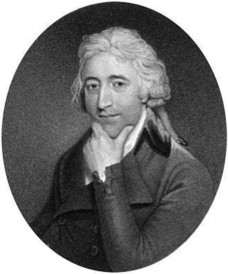 James Edward Smith - James Edward Smith