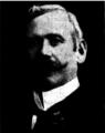 James Gannon MLC.png