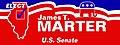 James L. Marter 2016 senate campaign 12017477 1475045902801415 8003813672033866805 o.jpg