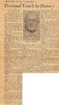 James Paul Boland (1882-1967) biography in the Journal circa 1960-1964.png