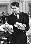 James Stewart in Mr. Smith Goes to Washington (1939) (cropped).jpg