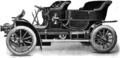 James and Browne car.png