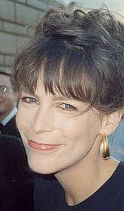 Jamie Lee Curtis (cropped).JPG
