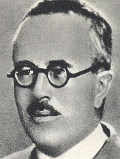 Jan Piekałkiewicz Polish mathematician