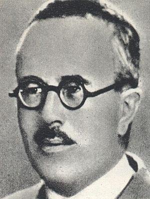 Jan Piekałkiewicz - Jan Piekałkiewicz.