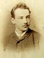 Jan Wyganowski.png