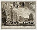 Jan van der Heijden (1637-1712), Afb 010097015706.jpg