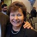 JanetGarrett Wikipedia.jpg