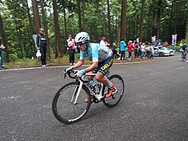 Japan Cup Cycle Road Race 2019 PA201703.jpg