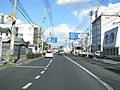 Japan National Route 250 -06.jpg
