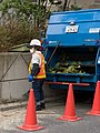 Japanese-refuse-collection-0931.jpg