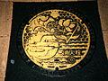Japanese Manhole Covers (10925580183).jpg