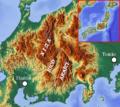 Japonski Alpy.png