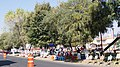 Jardín del arte en Coacalco. - panoramio.jpg