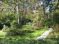 Jardin à la faulx 2.jpg