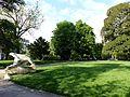 Jardin Darcy (10).jpg