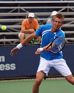 Jarkko Nieminen at the 2010 US Open 03.jpg