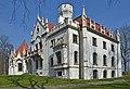 Jasło, pałac Sroczyńskich (HB3).jpg