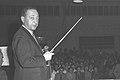 Jascha Heifetz 1953.jpg