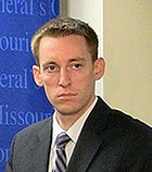 Jason Kander Missouri Politician.jpg