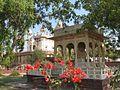 Jaswant Thada Mausoleum 02 (2271770539).jpg
