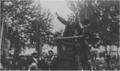 Jaures Stuttgart 1907.png