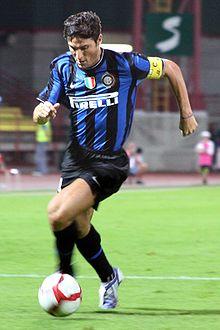 Javier Zanetti - Inter Mailand (3).jpg