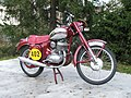 Jawa 250cc Six Days S553 1961.jpg