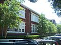 Jax FL South Jacksonville Grammar School02.jpg