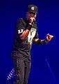 Jay-Z Kanye Watch the Throne Staples Center 22.jpg