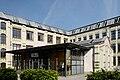 Jazz-Schmiede in Duesseldorf-Bilk, von Suedosten.jpg