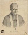 Jean-Joseph Barou - 1772 - 1855.png