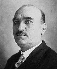 Jean Taurines 1929.jpg