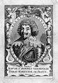 Jean de Saint-Bonnet de Toiras.jpg