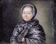 Description de l'image Jeanne-Marie Leprince de Beaumont.jpg.