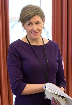 Jeanne Lambrew, April 2014. (cropped).jpg