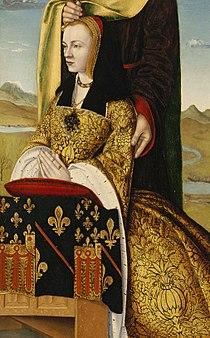 Jeanne de Bourbon-Vendôme.jpg
