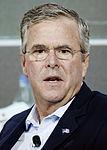 Jeb Bush New Hampshire August 2015.jpg