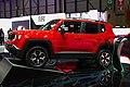 Jeep Renegade PHEV Genf 2019 1Y7A5612.jpg