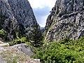 Jeep safari Kemer - Gedelme - Ovachik - panoramio (2).jpg