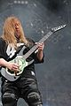 Jeff Hanneman Slayer.jpg