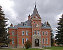 Jefferson county, montana courthouse.jpg