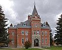 Jefferson county, montana courthouse.jpg
