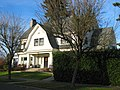 Jeffrey House - Portland Oregon.jpg