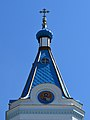 Jelgava Churches 06.jpg