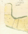 Jena-Lobeda, Johannisberg, Skizze Cartellieri 1912.png