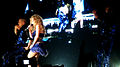 Jennifer Lopez - Pop Music Festival (45).jpg