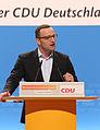 Jens Spahn CDU Parteitag 2014 by Olaf Kosinsky-8.jpg